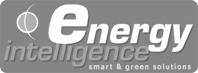 logo energy intelligence footer